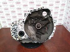 Cambio usato Toyota Rav 4 00-06 2.0 16v 1AZFE  110KW