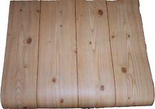 Holz Muster Tapete - Papier - NEU ! AS 5779-24