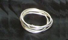 Sweetwater 2mm 1 Metre 99.997% Ultra Pure Silver Wire Free Colloidal Mail