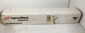 NEW Genuine OEM Ingersoll Rand 39240973 Filter Element; IR10000CHE-E
