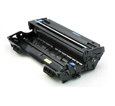 1pk Compatible DR400 Drum Unit For Brother Intellifax 4100e 4750 MFC-9600 9700