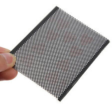 New Popular Card Vanish Illusion Change Sleeve Close-Up Street Magic Trick XJ
