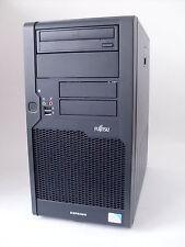 PC System FUJITSU Esprimo P5731 2,2GHz 4GB 250GB