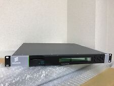 Sale! Ericsson Tandberg Rx1290 Multi-format Sd/Hd Receiver DecoderAll licenses
