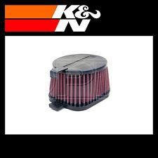 K&N Air Filter Motorcycle Air Filter for Yamaha SR500 1978 - 1981 / YA-1050