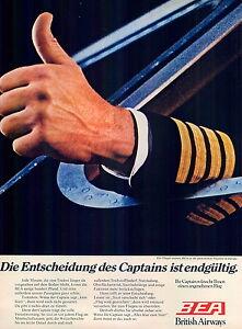 BritishAirways-Fluglinie-73-Reklame-Werbung-genuineAdvertising-nl-Versandhandel