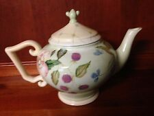 Tracy Porter Evelyn Collection Teapot Lid