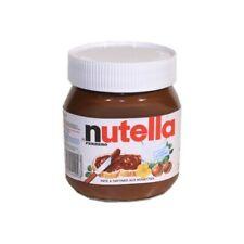 2301 - Pâte à tartiner Nutella - 400g