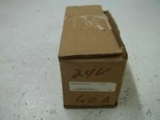 MAGNECRAFT WM60A-24D RELAY *NEW IN BOX*