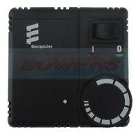 EBERSPACHER D1L D3L D4L D5L HEATER 12V SWITCHED THERMOSTAT CONTROLLER 30100135
