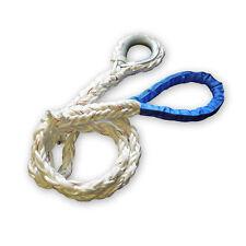 Mooring Rope