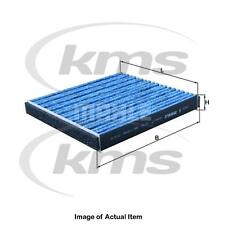 New Genuine MAHLE Pollen Cabin Interior Air Filter LAO 490 Top German Quality