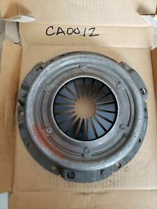 Reman Clutch Pressure Plate Cover CA0012 For Ford 77FB 7563 NOS