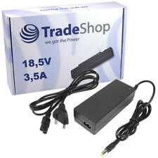 Netzteil Ladegerät für HP NC-2400 NC-4400 NC-6310 NC-6320 NC-6400