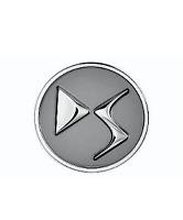 ORIGINAL DS centre de roue gris X4 DS3 DS4 DS5 C1 C2 C3 C4 C5 C6 PICASSO NEUF