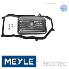 Hydraulic Filter Set, automatic transmission VW Audi:PASSAT,A4,CABRIOLET,80