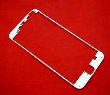IPhone 6 plus display pantalla táctil marco housing Bezel medios marco middl Frame