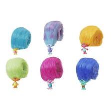 DreamWorks Trolls Hair Huggers Series 1