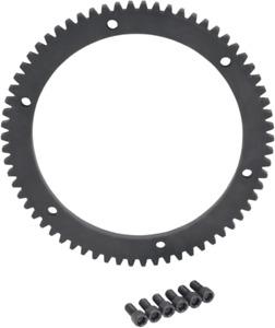 Drag Specialties 66 Tooth Starter Ring Gear - 2110-0205
