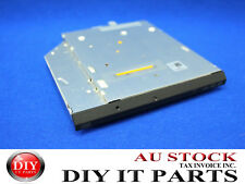 Acer 5820 5820TG DVD-RW ODD Drive with Faceplate and Rear Bracket