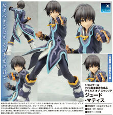 ALTER TALES OF OF XILLIA JUDE MATHIS 1/8 SCALE FIGURE