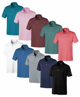 Puma Mens Rotation Polo Golf Shirt - New 2021