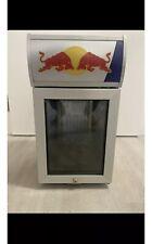 Redbull Kühlschrank Mini
