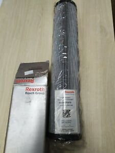 Bosch Rexroth R928006916 Hydraulics Filter element 2.0400 H6XL-A00-0-M