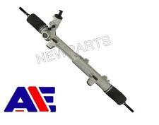 For Mercedes Benz W163 ML-Class ML320 Rack & Pinion Assy Atlantic Enterprises