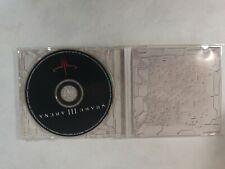 Quake III 3 Arena PC CD-ROM Id Software Activision 1999