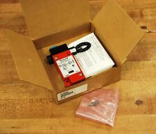 Honeywell CLSB6N Cable Pull Limit Switch - NIB - NEW