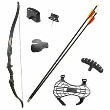 Crosman Sentinel Youth Recurve Bow #Aby215