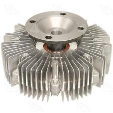 Four Seasons 46060 Thermal Fan Clutch