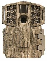 New Moultrie M-888 M888 Gen 2 Scouting Stealth Trail Cam Deer Security Camera