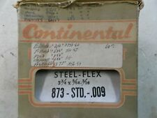US-made-Old-Inventory-Piston-Ring-Set-873-std-009 US-Made