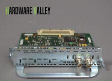 CISCO NM-1A-T3 1-Port DS3 ATM Network Module
