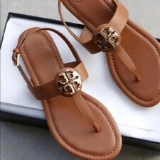 Tory Burch Claire or Bryce Thong Sandal