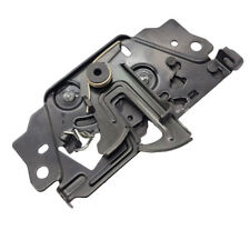 NEW Front Hood Lock Latch for Ford Escape Focus Lincoln MKC CV6Z16700B