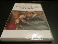 """DVD NEUF """"LOIN DE LA FOULE DECHAINEE"""" Carey MULLIGAN, Matthias SCHOENAERTS"""