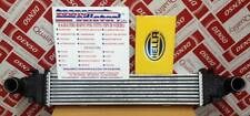 2045000100 Intercooler Mercedes C180 / C200 / C250 Benzina da 09 -> Originale