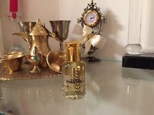 Clive Christian X for women Pure Perfume Oil - 11ml (0.4 fl. oz.)