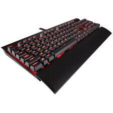 Corsair K70 Rapidfire Gaming Tastatur
