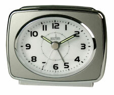 Kitchen Analogue Quartz (Battery Powered) Wall Clocks