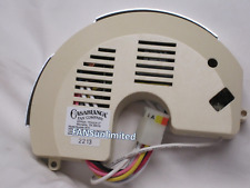 7807150 W-72 Receiver Casablanca Ceiling Fan Replacement Genuine