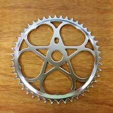BICYCLE SWEET HART SPROCKET FOR  SCHWINN PHANTOM OTHERS