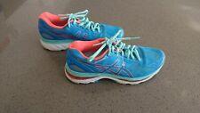 ASICS Gel-Nimbus 19 Shoe (US 7)