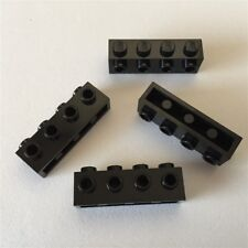 Genuine Lego Choose Your Colours LEGO x 4 Base Plate 6 x 8 Part 3036
