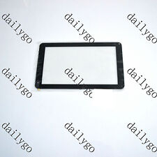 "New 9"" inch  Touchscreen Panel Digitizer for Haier 9"" Tablet  HG-9041"