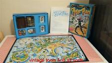 Peter PAN AVVENTURA Board Game 1989