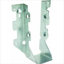 50 Pack Simpson LUS26SS 2x6 Light Double Shear Joist Hanger Stainless Steel